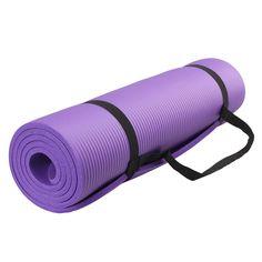 PILATES/YOGA/EXERCISE MAT