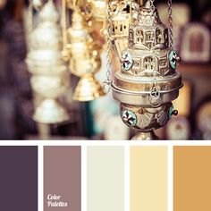 beige, brown, color of chocolate dessert, color of cocoa, color of gold and brown, golden, pale yellow, pink and brown, pinkish-brown, shades of gold, shades of golden, yellow beige.
