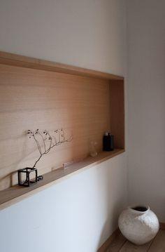 studio_ilse_mjolk_bed-14