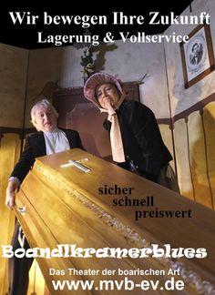 Bewegende Bilder am Wochenende im Theater Gut Nederling.....  Schnee wars!! - http://www.mvb-ev.de/allgemein/bewegende-bilder-wochenende-im-theater-gut-nederling-schnee-wars/
