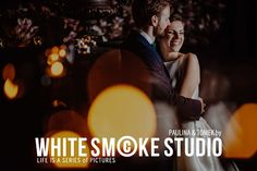 Paulina and Tomek's wedding at Obory Palace.  We couldn't have wished for a…