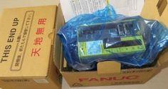 NEW Fanuc Servo APM A06B-6130-H002 (A06B-6130-H002) #Fanuc