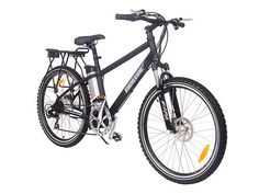 Adult Electric Bicycles - XTreme Trail Maker High Performance Electric Bike * To view further for this item, visit the image link.