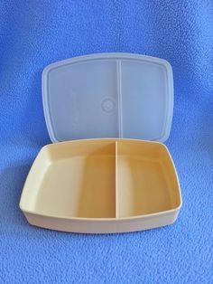 VINTAGE RUBBERMAID SOAP DISH SEALED UNUSED