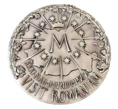 History Of Romania, Spy Devices, Ancient Symbols, Mai, Signet Ring, Wellness, Geography, Europe, Health