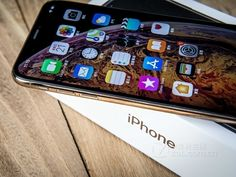 iPhone Xs Max Clone Iphone Clone, Buy Apple, Smartphone, Android, Samsung Galaxy, Rome