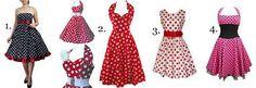 Resultado de imagem para roupas e vestidos dos anos 80 e 90