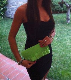 http://www.leichic.it/accessori-donna/i-wear-la-borsa-cassis-verde-fluo-de-la-fille-des-fleurs-20788.html