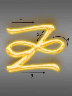 ДОПОЛНИТЕЛЬНЫЕ СИМВОЛЫ РЕЙКИ. Помимо основных символов, в Рейки существуют дополнительные символы, работа с которыми разнообразит и улучшит Вашу практику.