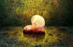 El amor verdadero no es un acto de magia, ni se nutre del romanticismo. Una relación estable y saludable, se construye día a día con dedicación y esfuerzo.