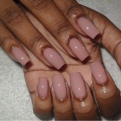Essie nail polish, buy me a cameo, chrome nude nail polish, fl. oz Nail Care Monroe Wi onto Hand And Nail Care Routine whenever Nail Care East Haven Ct next Nail Career Education Jenna Marbles Acrylic Nails Natural, Summer Acrylic Nails, Best Acrylic Nails, Acrylic Nail Designs, Aycrlic Nails, Hair And Nails, Coffin Nails, Polish Nails, Manicure E Pedicure