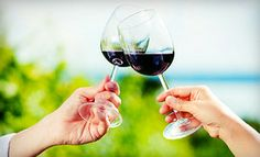 Groupon - Half Moon Bay Food & Wine Fare Package for Two or Four from Santa Cruz Mountains Winegrowers Association (Up to 52% Off) in Half Moon Bay. Groupon deal price: $15.00