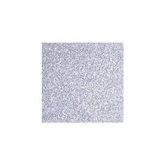Best Creation Solid Glitter Cardstock Silver ($2.59) ❤ liked on Polyvore featuring backgrounds