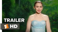 Rules Don't Apply Official Trailer 1 – Lily Collins Movie: Starring: Lily Collins, Haley Bennett, Alden Ehrenreich Rules Don't Apply… Lily Collins, Dabney Coleman, Megan Hilty, Haley Bennett, Annette Bening, Candice Bergen, Movie Previews, Sweetie Belle