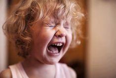 Was ist eigentlich Gewalt? Ist Gewalt schlecht? Oder manchmal auch gut? Darf ich als Vater oder Mutter meine Kinder manipulieren? Was mache ich wenn...
