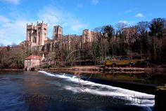 wedding photos and photography from durham cathedral http://www.andrew-davies.com/wedding-photographers-durham.htm