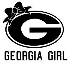 I Love this as it will work for the Georgia/Florida Game!!!! Go Dawgs