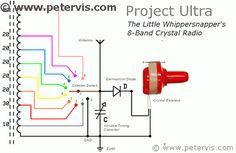 Circuito de aire acondicionado electromecanica pinterest circuit diagram malvernweather Gallery
