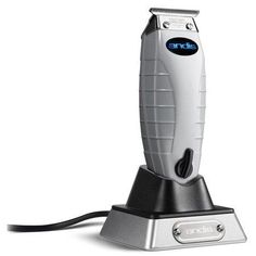 Andis Professional Cord / Cordless T-Outliner Li Trimmer 74000 Hair Cut Barber Best Hair Trimmer, Trim Your Own Hair, Diy Haircut, Barber Supplies, Wet Hair, Barber Shop, Cord, Andis Clippers, Barbers
