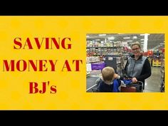 How to Use Coupons at BJ's Wholesale Club   Stowed Stuff