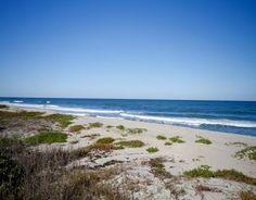Our beautiful beaches... Vero Beach Florida. #VeroBarbara  #VeroPremierProperties.com