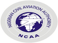 NCAA Conducts Alcohol, Drug Test on Airlines, ATC Personnel