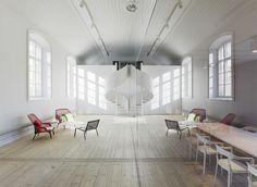 Anlita-arkitekt-Elding-Oscarson-arkitekter-AB-4.jpg (1160×850)