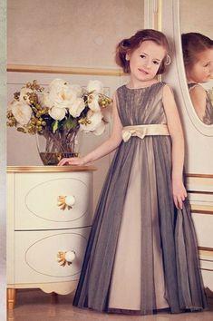 Bridesmaid Dresses, Prom Dresses, Formal Dresses, Wedding Dresses, Girls Dresses, Flower Girl Dresses, Flower Girls, Baby Kiss, Kids Frocks