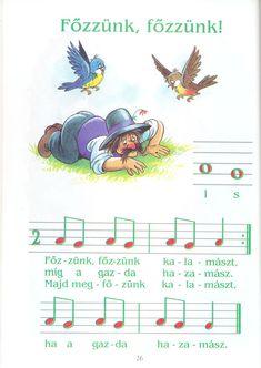 Music For Kids, Album, Preschool Activities, Archive, Teaching, Drama Theater, Animals, Sport, Instruments