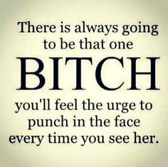 Bitch Quotes bitch quotes bitch sayings bitch picture quotes Bitch Quotes. Here is Bitch Quotes for you. Bitch Quotes ty bitch quotes iel never fit in its one of my best. Bitch Quotes 47 bad bitch quotes to awak. She Quotes, Bitch Quotes, Sassy Quotes, Badass Quotes, Sarcastic Quotes, Quotes To Live By, Funny Quotes, Random Quotes, Sarcastic Comebacks
