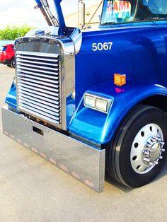 Miami Star Truck Parts (mystartruck) on Pinterest