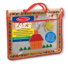 Melissa & Doug Magnetic Pattern Block Kit, http://www.amazon.ca/dp/B001XPZC5Y/ref=cm_sw_r_pi_awdl_Z.Yhub0W8TXBV