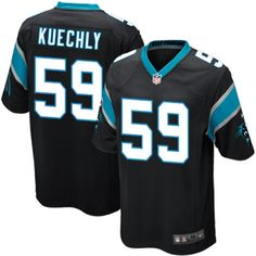 Wholesale 55 Best Christian McCaffrey Jersey images | Christian mccaffrey, Nfl  for cheap