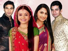 Saath Nibhana Saathiya November 2013 Full episode - Pakistani and Indian Dramas online 5 April, The 5th Of November, November 2015, Green Bay Packers, Color Out Of Space, Detroit, Top Tv Shows, Indian Wedding Bride, Dramas Online