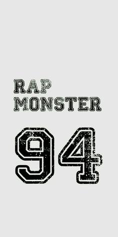 Read Wallpapers ❤ from the story Fotos Do BTS ❤ by Sexytaekookv (𝙶𝙰𝚃𝙸𝙽𝙷𝙰) with reads. Namjoon, Bts Bangtan Boy, Bts Jungkook, Jung Hoseok, Bts Rap Monster, Billboard Music Awards, I Love Bts, My Love, Guinness