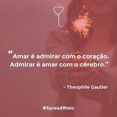 #welo #spreadwelo #spreadlove