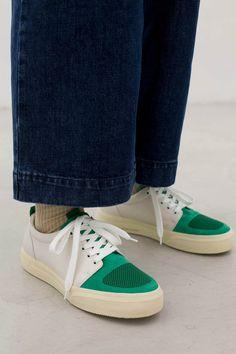 82f0d7294d20 Image result for uggly sneaker prada