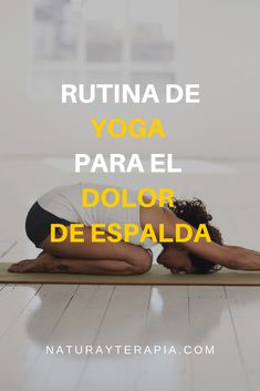 Yoga 1, Vinyasa Yoga, Pilates Yoga, Pilates Reformer, Iyengar Yoga, Ashtanga Yoga, Kundalini Yoga, Yoga Meditation, Yoga Flow