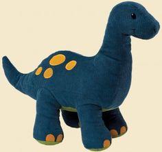 Apatosaurus. Hinta 31,80€