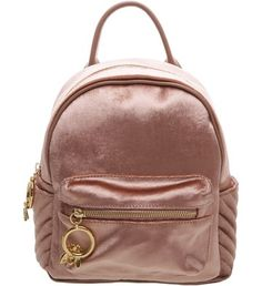 was Luxus in der Mode bedeutet heute – – – – – [pin_pinter_full_name] was Luxus in der Mode bedeutet heute – – – – was … Mini Backpack, Mini Bag, Leather Backpack, Leather Bag, Leather Fashion, Fashion Bags, Fashion Backpack, Stylish Backpacks, Cheap Bags
