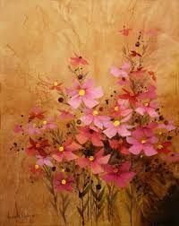 Image result for jeanette dykman artist African Artists, Creativity, Plants, Painting, Image, Painting Art, Paintings, Plant, Painted Canvas