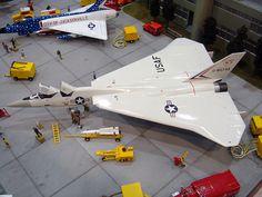 静岡合同作品展2009 航空機