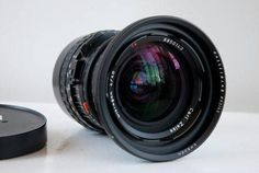 Rent camera lenses, cameras and other accessories online for fabulous prices /  Rentacameralens.com/
