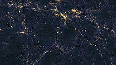 New supernova analysis reframes dark energy debate