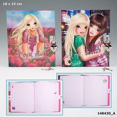 Productos > Editando: TOP MODEL diario con candado 348430 • CandelayOliva Princess Zelda, Fictional Characters, Locks, Gift Shops, Daily Journal, Products, Fantasy Characters