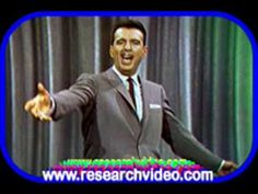 Old gospel songs (playlist) Christian Videos, Christian Music, Southern Gospel Music, Country Music, Tennessee Ernie Ford, Peace In The Valley, Funeral Songs, Silly Songs, Sing To The Lord