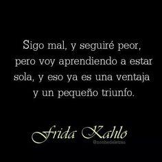 La gran Frida