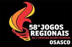 Esporte Clube Santo André - Opinião e Informação: Santo André disputa Jogos Regionais