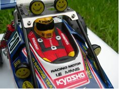 Kyosho from generationx showroom, Kyosho Turbo Scorpion New Built - Tamiya RC & Radio Control Cars Rc Drift Cars, Tamiya Models, Rc Radio, Rc Cars And Trucks, Radio Control, New Builds, Scorpion, Le Mans, Showroom