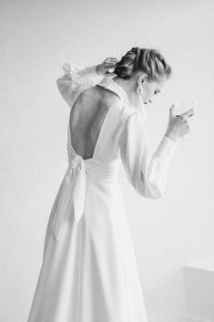 e4fb18c594 17 mejores imágenes de Bridal Collection 18 19 Danseuse